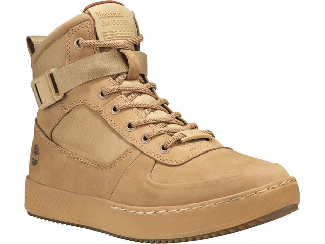on sale 91597 71ca5 Timberland CityRoam Cupsole Chukka Shoes Men medium beige nubuck